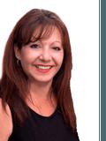 Helen Colja, 5 Star Realty Professionals - MIDLAND