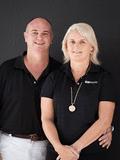 Greg & Karen Felgate, PRDnationwide - Bundaberg