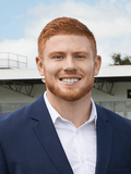 Krys Freeman, McGrath Estate Agents - Rockhampton & Capricorn Coast