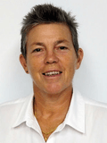 Sue Anderson, First National Real Estate Cairns Central & Cairns Beaches - Cairns