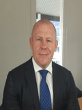 Ian Carter, Style Estate Agents