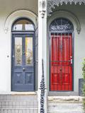 LETCO - Property Management, LETCO - Real Estate