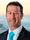 Conal Martin, Kingfisher Realty - Burleigh Heads