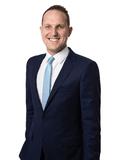 Jacob Davis, Greg Hocking Lawson Partners - Werribee