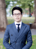 Erik Zhang, Bolt Property Group