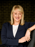 Gemma Avon, McConnell Bourn - Lindfield