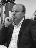 George Bornyan,