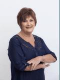 Jill Franklin, NGU Real Estate - Brassall