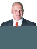 Simon Michaelis, Only Estate Agents - NARRE WARREN