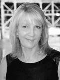 Kathy Walker, Elders Real Estate - Echuca