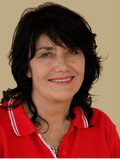 Carol Mewing, Elders Real Estate - Alstonville