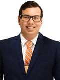 Travis Stegman, All Properties Group - Head Office