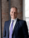 Simon Polinelli, Meadows Partners - SOUTH YARRA