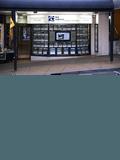 Berwick Rentals, First National Real Estate Neilson Partners - Berwick