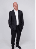 Mark Ryan, RE/MAX Regency - Gold Coast