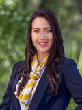 Sophie Coulton, Ray White - Bayswater