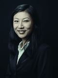 Maggie Wu Jeffers, Black Diamondz Property Concierge - Sydney