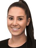 Stephanie Augustynski, Brad Teal Real Estate - Essendon