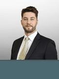 Todd Dixon, JP Dixon Real Estate - Brighton