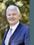 Robert Sordello, Holland Price Real Estate - BRUNSWICK