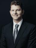Stuart Christie, Black Diamondz Property Concierge - Sydney