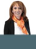 Laurel Atkinson, iTRAK REAL ESTATE (Aust)