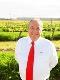 Stephen Thompson, Elders Real Estate - Barossa
