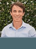 Wayne Ballard, The Property Market - Central Coast