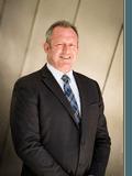 Peter Walker, Peter Blackshaw Real Estate - Belconnen
