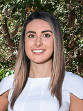 Yasmin Monk, McGrath - Coolangatta / Tweed Heads