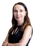 Lisa Amies-Jones, Harcourts Coastal  - BROADBEACH