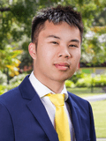 David Hua, Ray White - Oakleigh