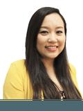 Kelly Wang, Ironfish - South Brisbane