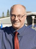 Michael McAleer, McGrath Estate Agents - COFFS HARBOUR