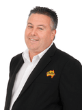 Mark Bargallie, United Realty - Acreage, Residential, Prestige