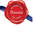 Team Pennisi,