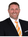 Paul Wallace, Property Central Mulgoa - MULGOA