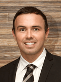 Jesse Stowers, Tom Offermann Real Estate - Noosa Heads