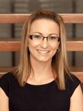 Melissa Smyth, Starr Partners - Riverstone