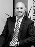 Nick Wheatman, Ray White - Port Adelaide