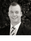 Matt Carroll, Granger Estate Agents - Melbourne & Mornington Peninsula