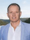 Gavin Hill, McGrath - Sutherland Shire