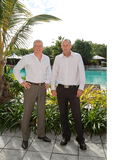 Bruce Williams Greg Allan, Ray Real Estate
