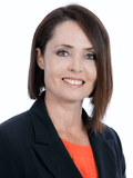 Leisa Richardson, Yeppoon Real Estate - Yeppoon