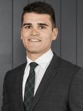 Josh Crealy, Highland Property Agents - CRONULLA