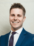 Michael Williams, Kore Property Group - Heathcote