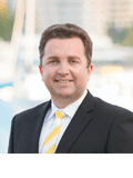 Glen Williams, Ray White - Surfers Paradise