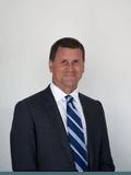 David Ayliffe, Marshalls Property - Belmont