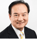 Paul Wong, Ray White - Epping