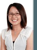 Sharon Lu, HouseSmart Real Estate Pty Ltd - Beechboro